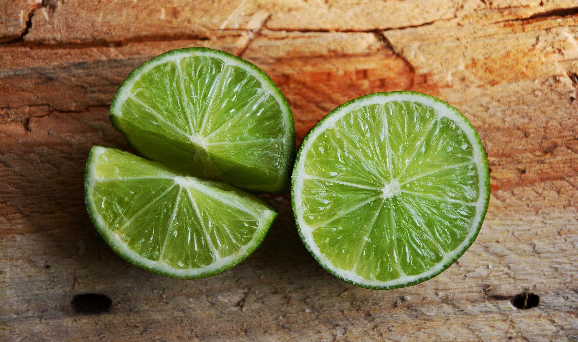 frutas com baixo índice glicêmico 1