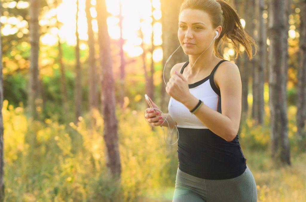 caminhada faz bem para a saúde