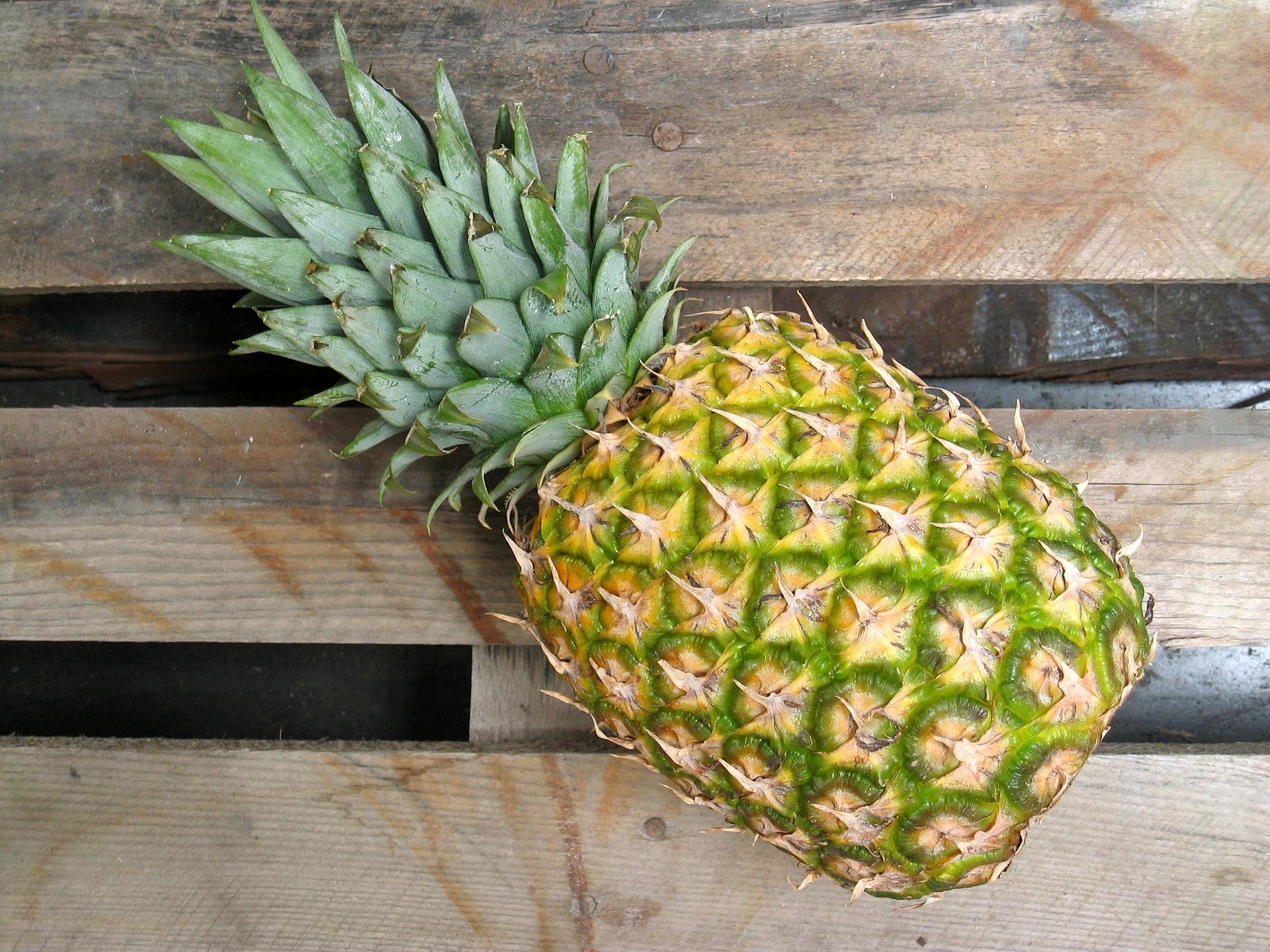 suco-detox-de-abacaxi
