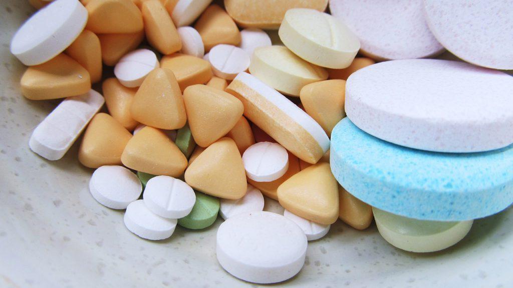 anticoncepcional selene efeitos